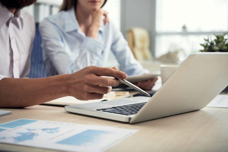 gestion de patrimoine en ligne
